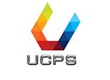 logo-ucps