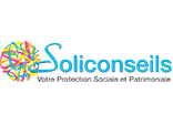 soliconseils